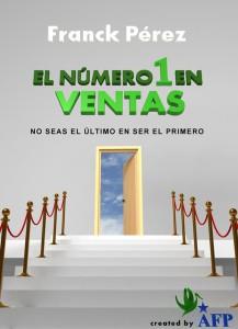 El-Numero-1-en-Ventas