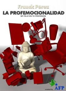 La-Profemocionalidad
