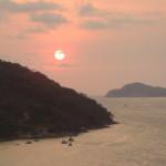 Acapulco 012
