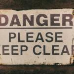 danger-sign-800x533