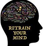 mindset-743166__180