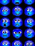 emoticons-150528__180