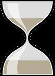 hourglass-23353__180