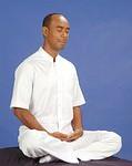 inner-peace-481836__180