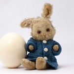 easter-bunny-644418__180