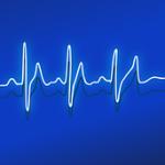 Aprende a desarrollar la percepción del corazón con este jercicio practico