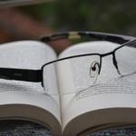 glasses-850195__180