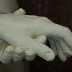 hand-447040__180
