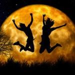 Consejos para desarrollar tú mismo el entusiasmo
