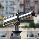 telescope-187472__180