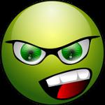 angry-33059__180