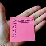 hand-859521__180