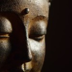 buddha-862402__180