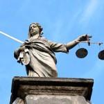 Dispones de 21 días para un cambio de patrón personal: HOY la Justicia