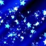 star-875761__180
