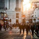 Diferencias entre la Venta online y la Venta Offline