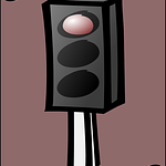 traffic-lights-148917__180