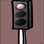 traffic-lights-148917__180