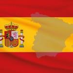 Expande tu negocio y empieza a vender en España