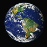 earth-11015__180