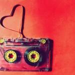 music-1283877__180