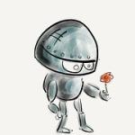 robot-1214536__180
