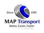 MAPtransportAA