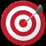 target-1414775__180
