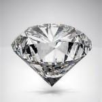 diamond-807979__180