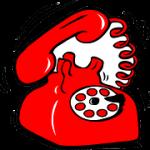 ¿Porque es elemental el uso del teléfono para la atención al cliente ?
