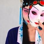 beijing-opera-1160109__180