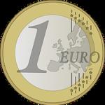 coin-155597__180