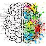 ¿Sabías de que el autoconocimiento es un signo de inteligencia?