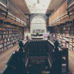 Breve reseña sobre el libro inteligente. Prólogo del Prof. Paco Bree